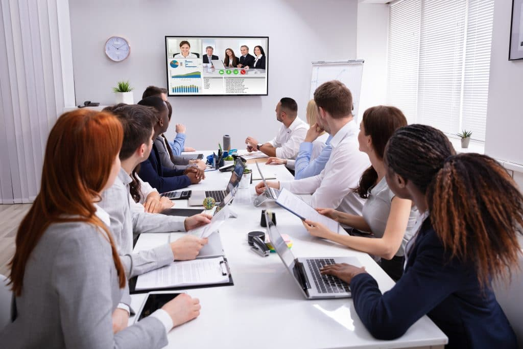 businesspeople-in-video-conference-meeting